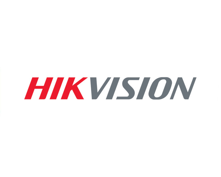 Hikvision iVMS-4500 Lite