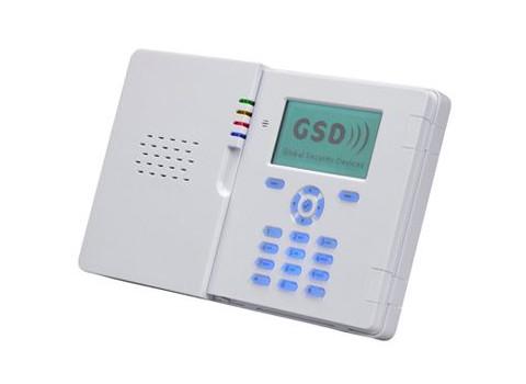 GSD i70